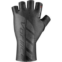 Louis Garneau Vorttice Gloves