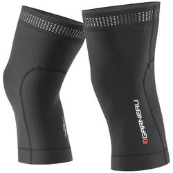 Garneau Wind Pro Knee Warmers