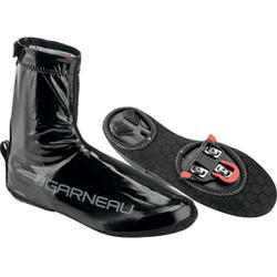 Garneau Winddy Shoe Covers
