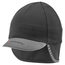 Garneau Winter Cap