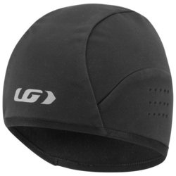 Garneau Winter Skull Hat