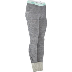 Louis Garneau Women's 4002 Pants