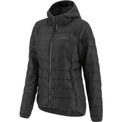Louis Garneau Women's Aeon Jacket