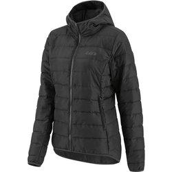 Louis Garneau Women's Aeon Jacket