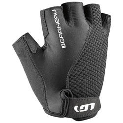 Garneau Women's Air Gel + Cycling Gloves