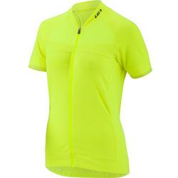 Garneau Women's Beeze 2 Cycling Jersey