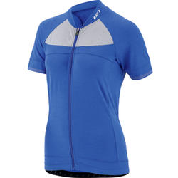 Louis Garneau Beeze 2 Cycling Jersey - Women's -2018