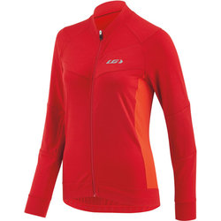 Louis Garneau Women's Beeze LS Cycling Jersey