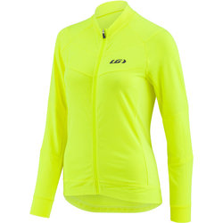 Louis Garneau Beeze LS Cycling Jersey - Women's