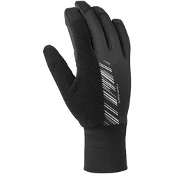 Garneau Biogel Thermo Cycling Gloves - Women's