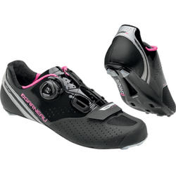 Garneau Women's Carb LS-100 II Cycling Shoes