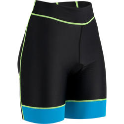 Garneau Women's Comp Shorts
