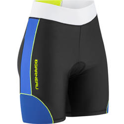 Louis Garneau Women's Comp Triathlon Shorts