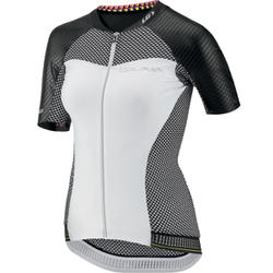 Garneau Women's Course 2 Cycling Jersey