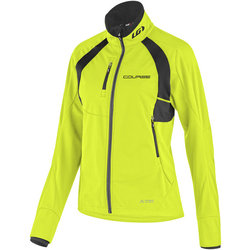 Garneau Course Nordic Jacket - Womens
