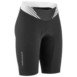 Louis Garneau Women's Course Race 2 Cycling Shorts