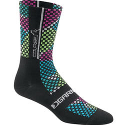 Garneau Women's Course Socks