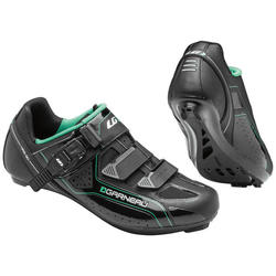 Garneau Women's Cristal Cycling Shoes