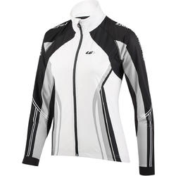 Garneau Glaze Jersey 2 (Long Sleeve) - Women's