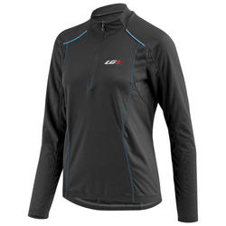 Garneau Women's Edge CT Cycling Jersey