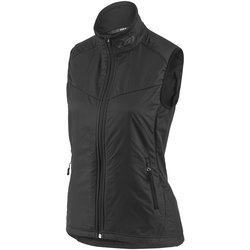 Louis Garneau Women's Edge Vest