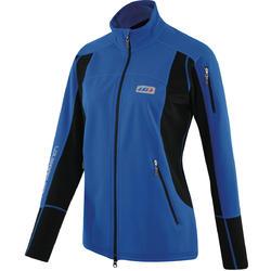 Garneau Enerblock Jacket - Women's
