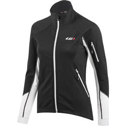 Garneau Enerblock Jacket - Women's