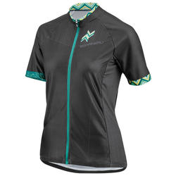 Garneau Women's Equipe GT Series Cycling Jersey