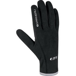Louis Garneau Gel EX Pro Cycling Gloves - Women's