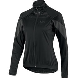 Louis Garneau Women's Glaze RTR Jacket