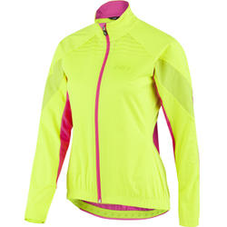 Garneau Women's Glaze RTR Jacket