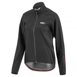 Louis Garneau Women's Granfondo 2 Cycling Jacket