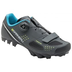 Garneau Women's Granite II Cycling Shoes