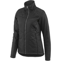 Louis Garneau Women's Haven Hybrid Jacket