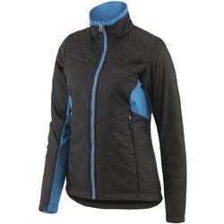 Garneau Haven Hybrid Jacket - Women's