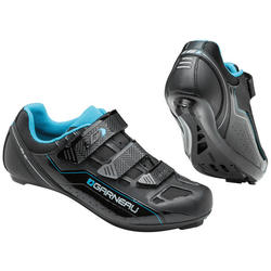 Garneau Women's Jade Cycling Shoes