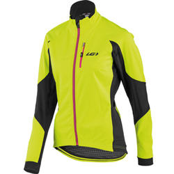 Garneau Women's LT Enerblock Jacket