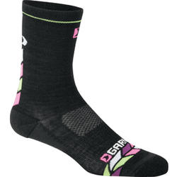 Louis Garneau Women's Merino 30 Socks