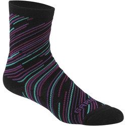 Garneau Women's Merino 60 Socks