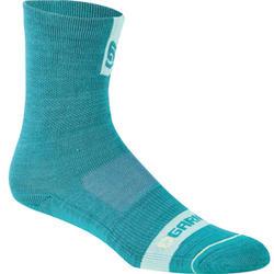 Louis Garneau Women's Merino Prima Socks