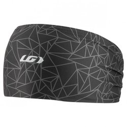 Garneau Women's Method Headband