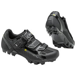 Garneau Women's Mica MTB Shoes