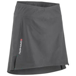 Garneau Women's Milton Cycling Skirt