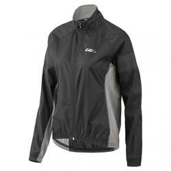 Garneau Women's Modesto 3 Cycling Jacket
