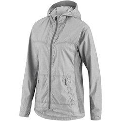 Louis Garneau Women's Modesto Hoodie Jacket