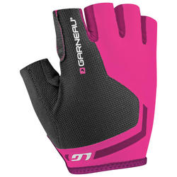 Garneau Mondo Sprint Cycling Gloves - Women's