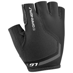 Louis Garneau Women's Mondo Sprint Cycling Gloves
