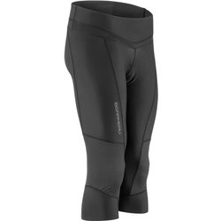 Louis Garneau Women's Neo Power Airzone Cycling Knickers