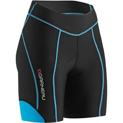 Garneau Neo Power Fit 7 Shorts - Women's