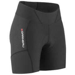 Louis Garneau Women's Power Carbon 5.5 Cycling Shorts